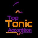 Top Tonic Accord?on
