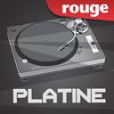 Rouge Platine logo