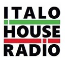 ITALO HOUSE RADIO logo