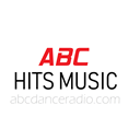 ABC HITS MUSIC logo