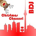 BDJ Christmas Channel logo