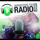 1Club.FM - Dance Hits (Chicago) logo