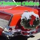 Christmas Oldies logo