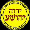 Creation 7th Day Adventist Radio logo