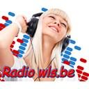 radiowls.be logo