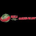 GLOBAL 105.1 FM logo