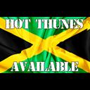 JAMAICAN RADIO logo