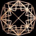 Entourage-di-Kryon logo