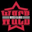 BCB-HIPHOP- logo