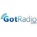 GotRadio - Native American logo