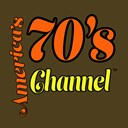 America's 60s and 70s Channel logo