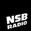 clone of real good music from nice good dj logo