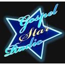 GospelStarRadioOnline logo