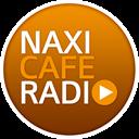 Naxi Cafe Radio logo