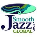 SmoothJazz.com Global logo
