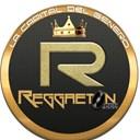 Reggaeton'DembowMusic logo