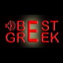 BESTGREEK logo