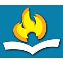 Dar es Salaam Pentecostal Church (DPC) Radio logo