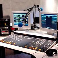 Radio Isleta Valencia