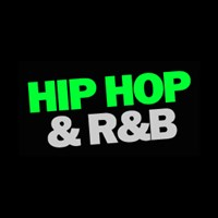 UrbanRadio - Hip Hop & RnB