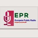 Europeia Public Radio logo