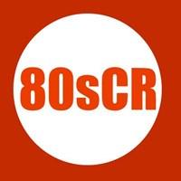 80sCR