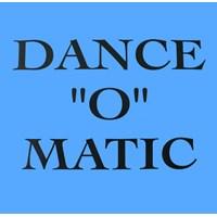 Dance o Matic