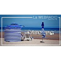 Cabourg FM