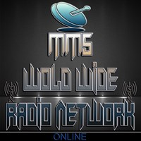 MMS World Wide Radio Network Online 2019