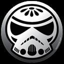 Dr Wong's Audio Epornium logo