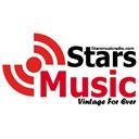 StarsMusic logo