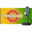 Bide et Musique logo