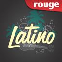 Rouge Latino logo
