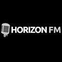 HorizonFM - Only The BEST Hits! - HZFM.org - HZGaming.net logo