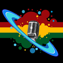 Joint Radio Reggae logo