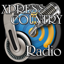 Xpress Country logo