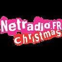 NETRADIO CHRISTMAS STATION logo