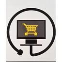 http://server4.streamserver24.com:2199/tunein/cheffe.pls logo