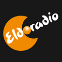 Eldoradio 80s logo