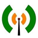 Irish Radio Canada logo