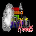 Radio-Animes logo