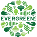 Evergreens logo