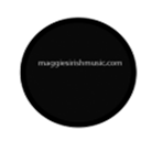 magiesirishmusic.com logo