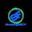 Test Radio12345678901 logo