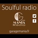 1soulfulhouse logo