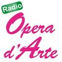 Radio Opera d'Arte logo