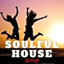 Soulful House One logo