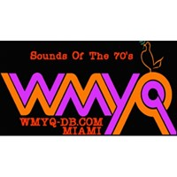 WMYQ Miami Radio