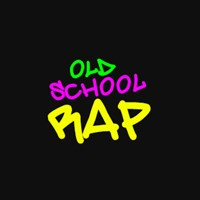 UrbanRadio - Old School Rap