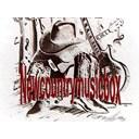 Newcountrymusicbox